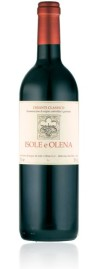 isole e olena chianti classico 2008 Eight Under $28 From The April 28th VINTAGES Release
