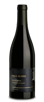 Paul Hobbs Pinot Noir Russian River Valley 2009