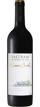 saltram mamre cabernet 20081 Eight Under $28 From The April 28th VINTAGES Release