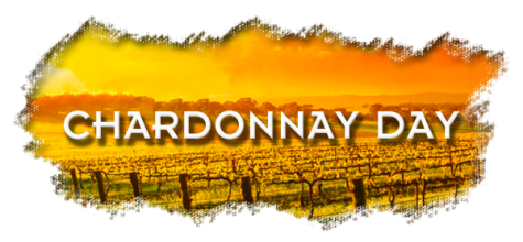 chardonnay day1 VINTAGES May 26, 2012 Release: Chardonnay