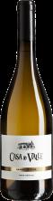 Os Diários de vinho: ao redor do mundo em 20 brancos