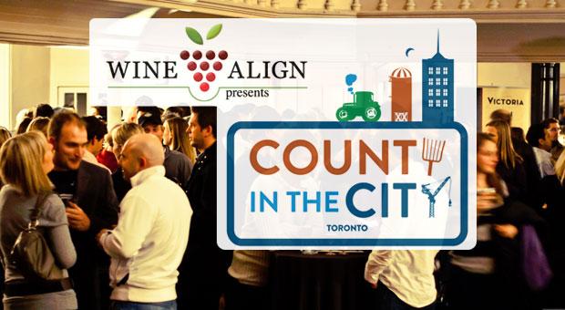 Photo: Wine Align