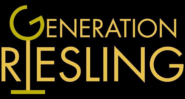 Generation Rieling Logo