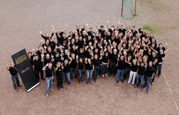 Photo: http://www.generation-riesling.de