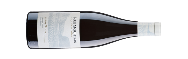Blue Mountain Gamay