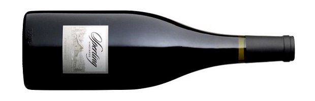 Sperling Vineyards Pinot Noir