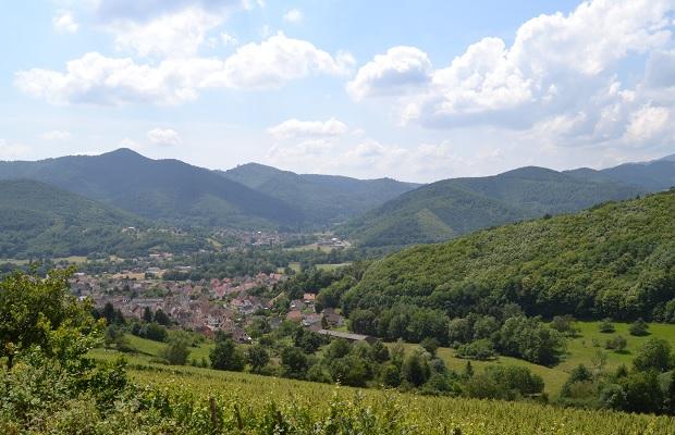Wihr au Val, Alsace (c) Cassidy Havens, http://teuwen.com/