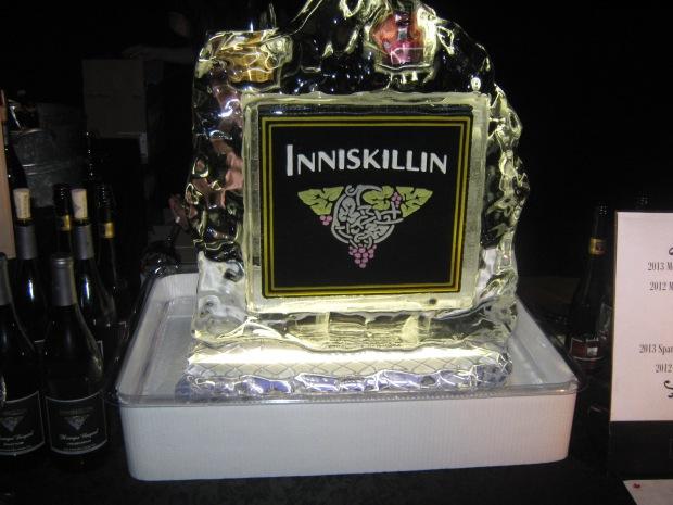 Inniskllin