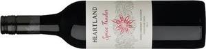 Heartland Spice Trader Shiraz Cabernet Sauvignon 2013