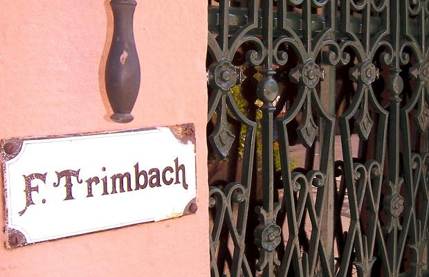 Maison Trimbach, © http://www.trimbach.fr/en/