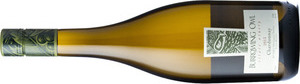 Burrowing Owl Chardonnay 2013