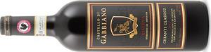 Castello Di Gabbiano Chianti Classico Riserva 2011