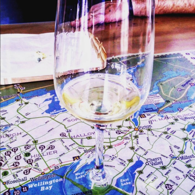 Comity in the County godello.ca #PECwine #princeedwardcounty #cherryvalley #clossonridge #danforthridge #greerroad #laceyestates #hubbscreekvineyard #hinterlandwine #lighthallvineyards #clossonchase #adamoestatewinery #northshoreproject