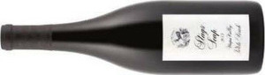 Stags' Leap Winery Petite Sirah 2012