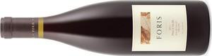 Foris Pinot Noir 2012