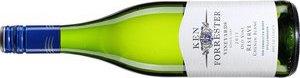 Ken Forrester Old Vine Reserve Chenin Blanc 2015