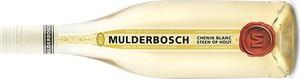 Mulderbosch Chenin Blanc 2015