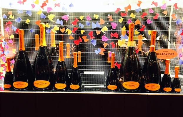 Bellavista Wines