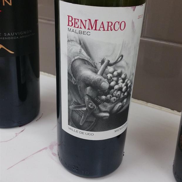 Benmarco