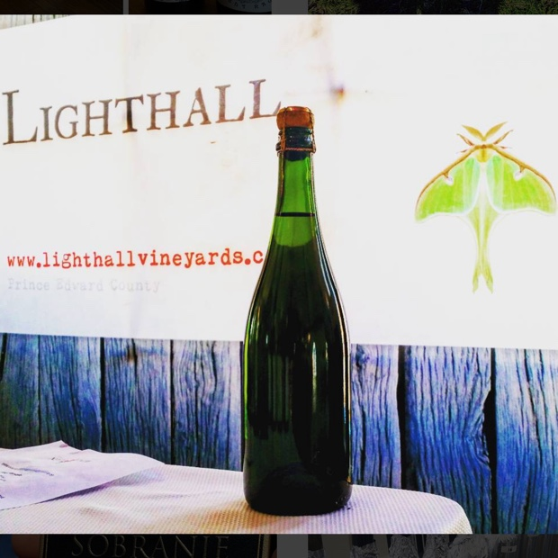 First @lighthallvyard strike #methodetraditionelle #2011 #fortytwomonths