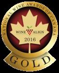 NWAC_Gold2016_web