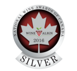 NWAC_Silver2016_web