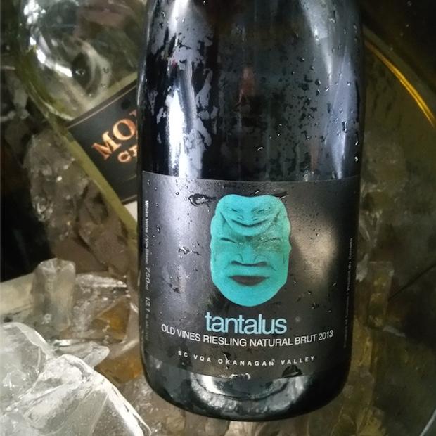 Tantalus Brut