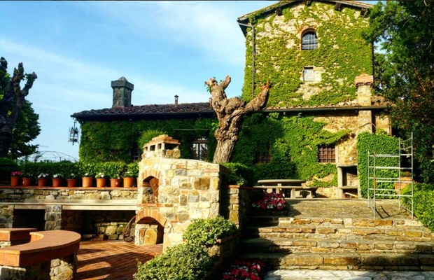 %22just-need-a-place-where-i-can-lay-my-head-%22-panzano-chianticlassico