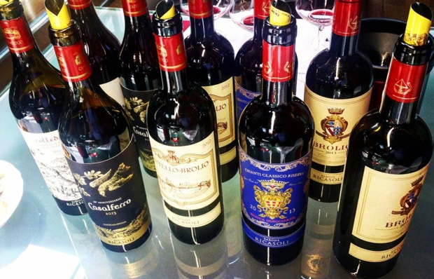 delivering-purity-with-deep-respect-to-exceptional-vineyards-barone_ricasoli-chianticlassico-sangiovese-granselezione-merlot