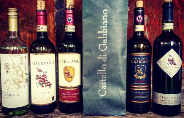 really-getting-to-know-these-guys-castellogabbiano-chianticlassico-chianti-granselezione-bellezza