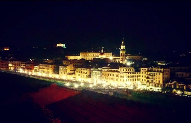 the-river-arno-beneath-a-florentine-night-westinflorence