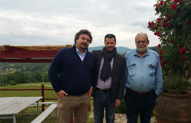 with-alessandro-and-antonio-palumbo