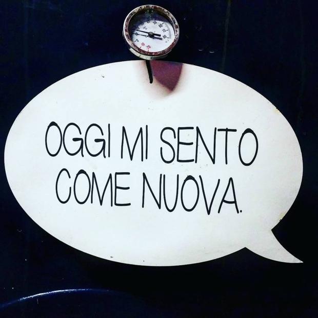 with-thanks-to-nicolo-pozzoli-e-silvio-campatelli-inowfeellikenew-lornanochiantic-chianticlassico-fattorialornano-castellinainchianti