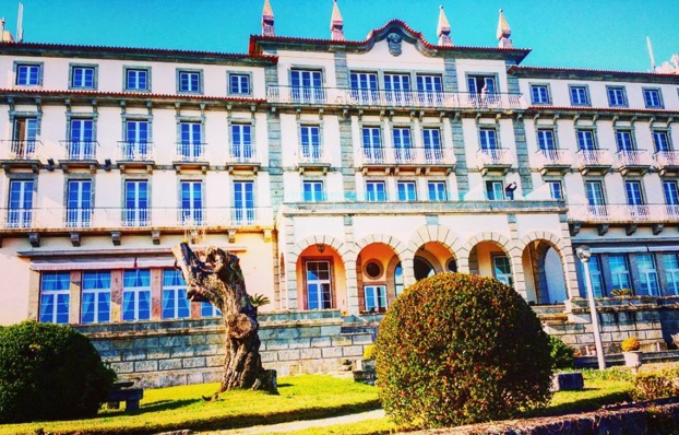 %22are-you-m-gustave-of-the-grandbudapesthotel-in-nebelsbad%22-pestanahotels-pousadas-pousadavianadocastelo-portoenorte-uhhuh
