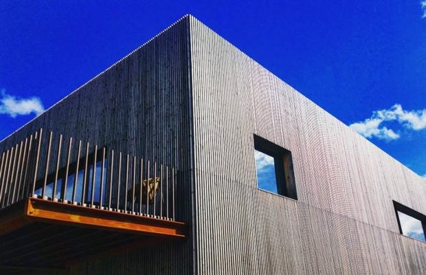 architectural-wonder-of-monverde-wine-experience-hotel-vinhoverdeca-visitvihnoverderegion