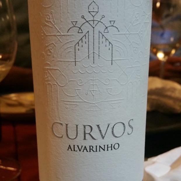 curvos-alvarinho