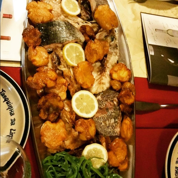 fish-nirvana-tasquinhadalinda-vianadocastelo