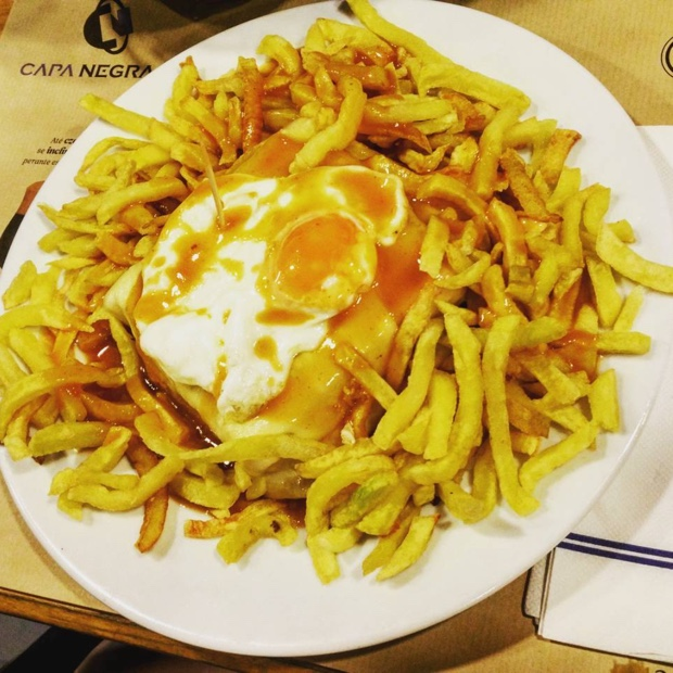heart-attack-and-wine-francesinha-oporto-capanegra