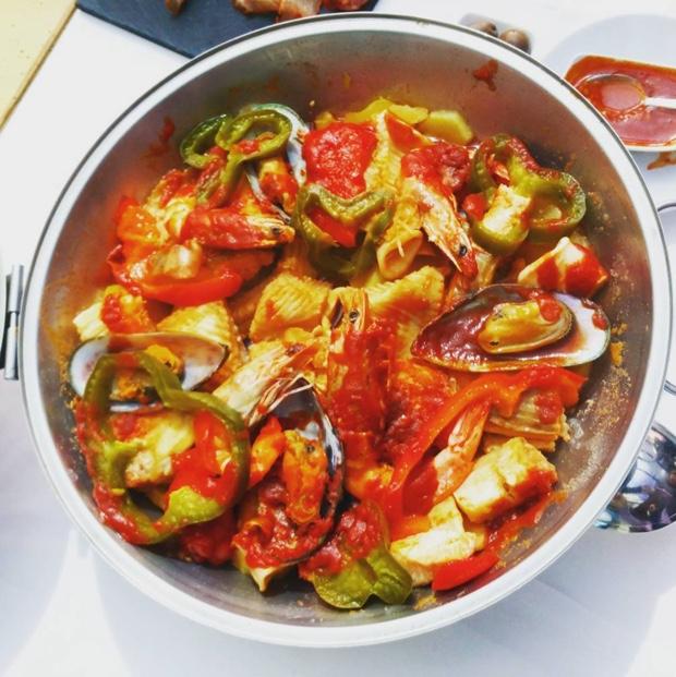 ponte-lima-fish-stew-caldeiradadepeixe-petiscasrestaurante-portugal