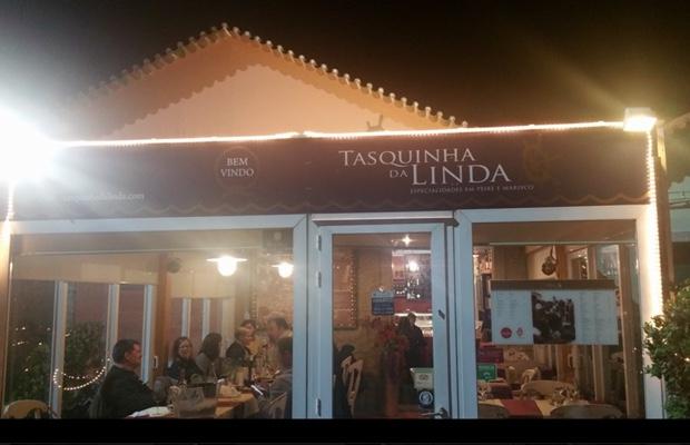tasquinha