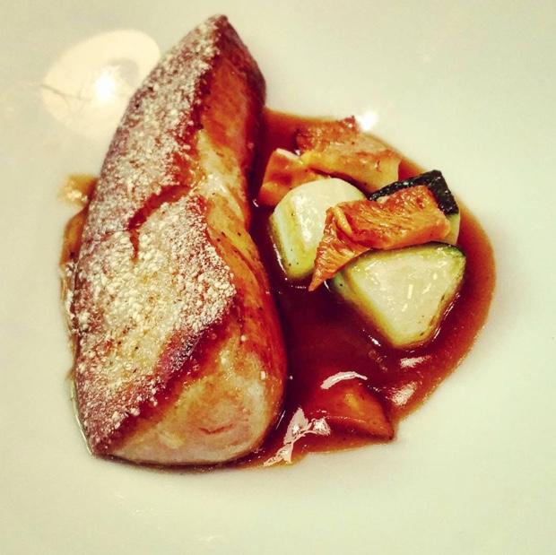 restaurant-lasperule-foiegras-laurerc-calataway-glassrootsldn-habanosyvino-and-baptistacecilia-like-this16w-mgodellofoiegra