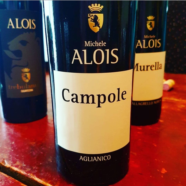 the-union-of-campania-massimo-vinalois-aglianico-and-volcanic-soil-magic-volcanicwine-campole-massimoalois-vinalois