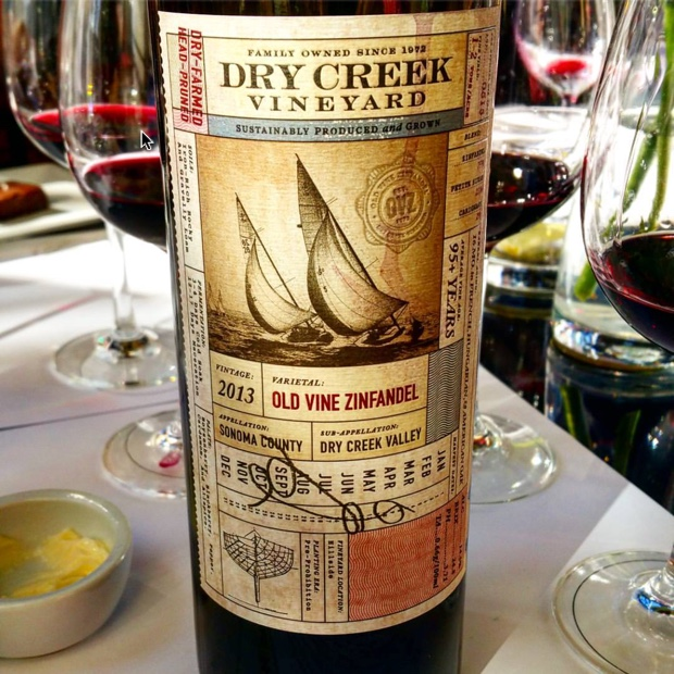there-is-no-substitute-for-old-vines-zinfandel-drycreekvnyd-at-cafe-lucia
