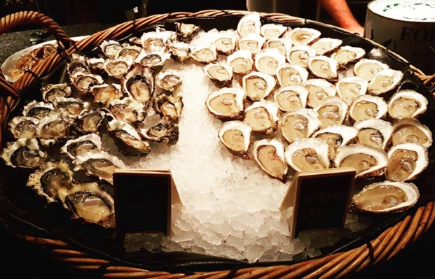 %22ill-do-what-i-can-so-you-can-be-what-you-do-%22-rodneystoronto-coasttocoast-oysters-winecountryontario-dukes-peioysters-bcoysters-elliotsmith-greatcanadianoystersandwineexperience
