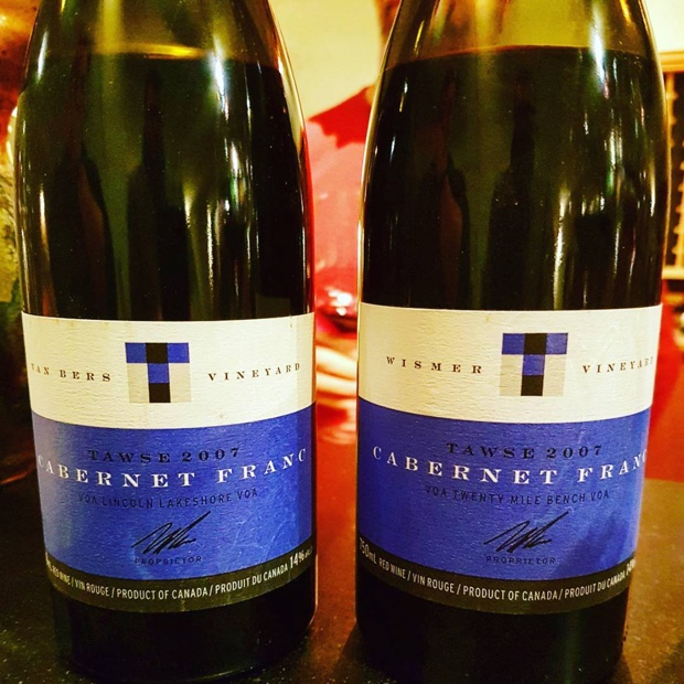 a-back-pages-cabernetfranc-moment-with-paul-pender-tawse_winery-wismervineyards-everythingfranc-2007-vanbers
