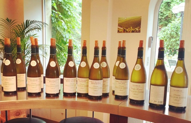 a-kimmeridgian-breakfast-williamfevre_-chablis-bivbchablis-woodmanwines