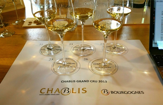 chablis-grand-cru