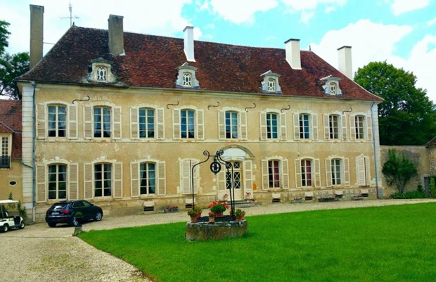 chateau-de-beru
