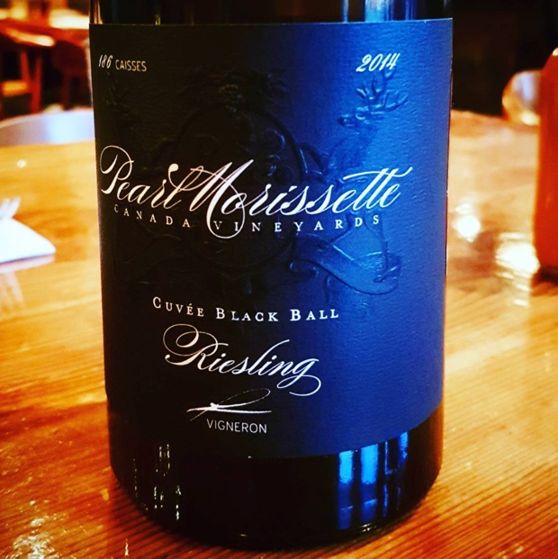 if-the-establishment-wants-what-you-got-give-it-to-them-blackball-14-riesling-by-pearlmorissette