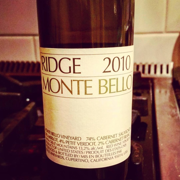 its-ok-it-was-a-half-bottle-ridgevineyards-montebello-noguilt-rogcowines-2010-draperperfume-balance-structure-beautiful